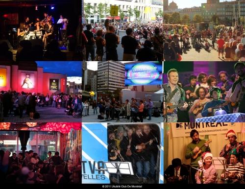 2011_ukulele_club_montreal