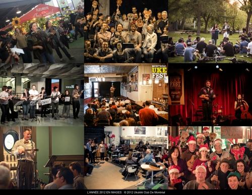 2012_ukulele_club_montreal