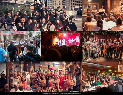 2013_ukulele_club_montreal