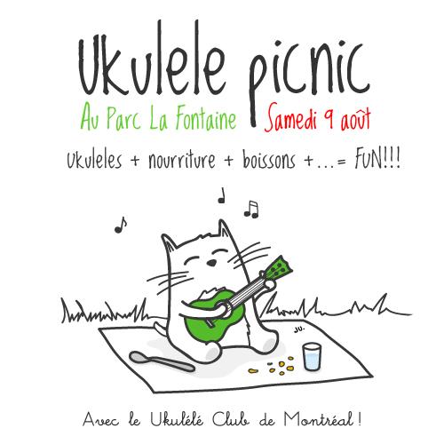 Ukulele_Picnic2014