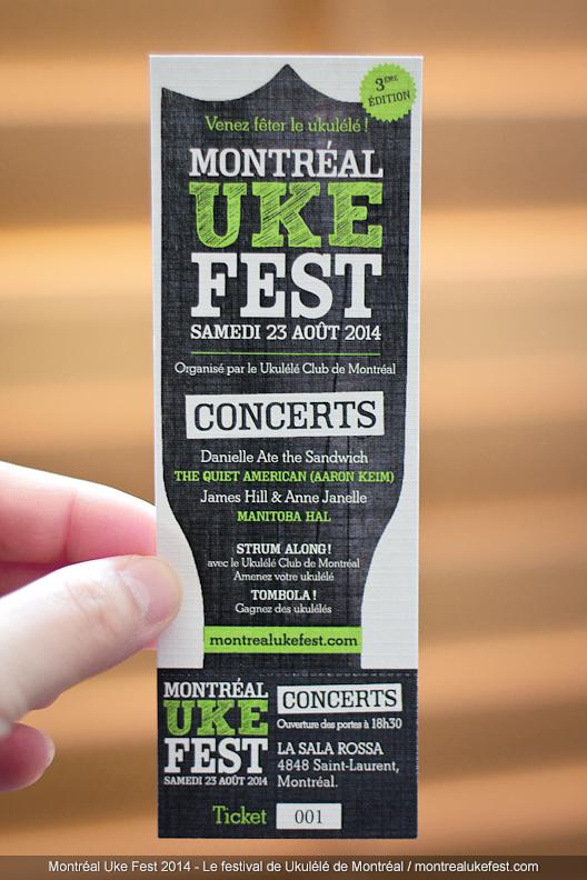 montreal_uke_fest_2014_ticket